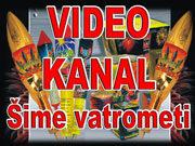 video-vatrometi-specijalni-efekti